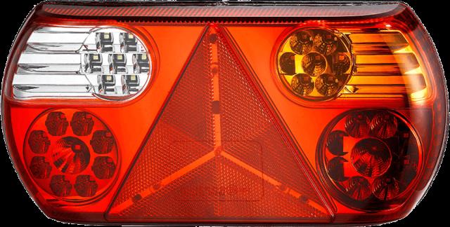 LED produkty
