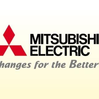 Katalog Mitsubishi 2019 ke stažení