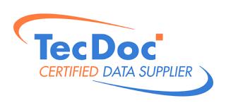 Od února jsme TecDoc Data Supplier